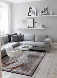 grey sofa what rug to grey sofa interior decor rug in living room