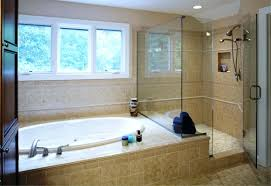 bath tub shower combo design ideas pertaining to designs remodel and installation how you can make bath shower combo ideas