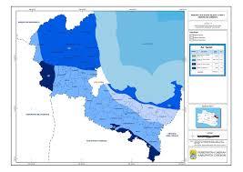 Peta kecamatan pangenan kaupaten cirebon ~ pustaka arief peta kota dan kabupaten cirebon beser… Peta Kota Dan Kabupaten Malang Page 1 Line 17qq Com