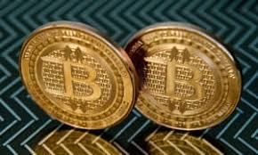 US seizes $1bn in bitcoin linked to Silk Road site | Technology | The  Guardian