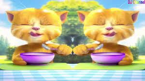 Rửa Mặt Như Mèo Remix Nhạc Thiếu Nhi Vui Nhộn Hay Nhất - Nhạc thiếu nhi mới  nhất. - #1 Xem lời bài hát