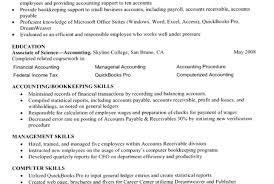 Resume Professional Resume Builder Uncommon Professional Resume