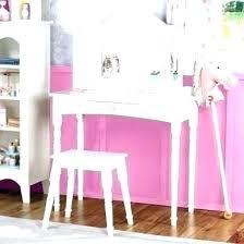 childrens vanity table vanity table vanity dresser hairdressers girls vanity dresser girls vanity dresser childrens vanity table