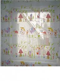 gardinen kinderzimmer schmetterling – Rillashuis