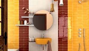 Kitchen Wall Tile Bathroom Tile Kitchen Wall Earthenware Antic Cevica