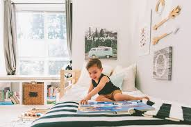 How to make my bed like a hotel. The 11 Best Places To Buy Kids Bedding Online In 2021