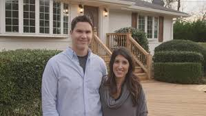 11 Things to Know About Flip or Flop Atlanta