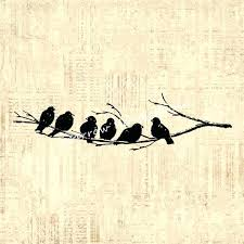wall arts birds on a branch wall art branch wall art branch with vinyl wall on cast iron bird branch wall art with wall arts birds on a branch wall art branch wall art branch with