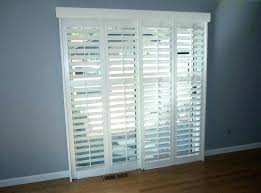 glass panes double pane windows patio door with blinds doors double pane sliding glass patio