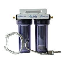 fluoride water filters best under sink water filtration system reviews best under sink water filter system