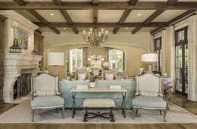 Interesting Fresh Elegant Living Rooms 36 Elegant Living Rooms That Are  Richly Furnished Decorated