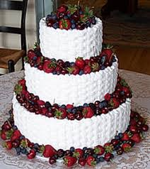 Honest Cheap Wedding Cake Ideas Saving You Money Looking Gorgeous