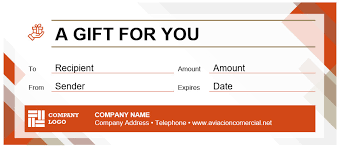 Fillable Gift Certificate Template Free Free Customizable Gift Certificate Template Word 143
