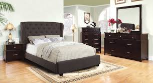 full bedroom furniture designs. wing upholstered headboard joss and main beds wingback bed full bedroom furniture designs