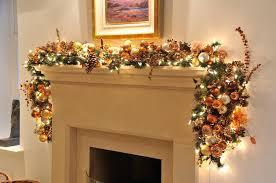 christmas front door clipart. Xmas Garland Clipart Christmas Images Ideas Front Door Decorations .