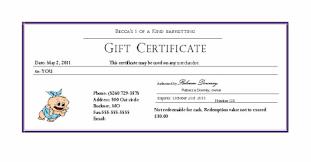 babysitting certificates babysitting coupons magdalene project org