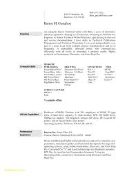 Resume Builder For Free Download New Free Resume Templates For