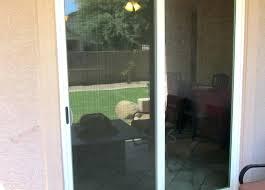 screen door dog guard large image for sliding door screen protector door sliding screen door installation