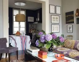 Pareti Azzurro Grigio : Colori pareti per arredo bianco e grigio
