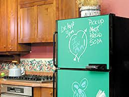 a facelift kitchenrk 4