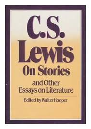 on stories and other essays on literature  9780151699643 on stories and other essays on literature