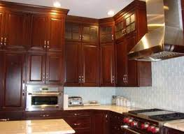 modern kitchen paint colors ideas. Delighful Paint 76 Creative Modern Kitchen Paint Color Ideas With Dark Brown And Colors