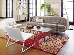 Mid Century Modern Living Room Chairs White Hairy Rug Mid Century Modern Living Room Chairs Comfy Sofa