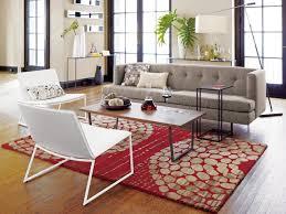 Mid Century Modern Living Room Mid Century Modern Living Room Rug Laptoptabletsus