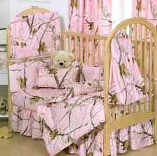 country crib bedding bedding cribs patch magic standard sheets country