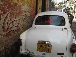 India Travel Forum Kolkata Calcutta Where To Get New