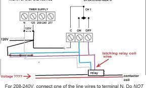 powerflex 40 wiring diagram wiring PowerFlex 40 Parameter Sheet expert powerflex 40 wiring diagram drives service support powerflex powerflex 40 wiring diagram best wiring diagram