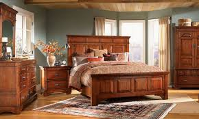 Ornate Bedroom Furniture Bedroom Furniture Below Retail The Dump Americas Furniture Outlet