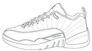 air jordan coloring book feat crafty inspiration ideas air coloring book decoration pages shoes shoe air jordan coloring book