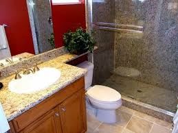 Small Picture Small Bathroom Remodel Costs Home Interior Design kmstkd