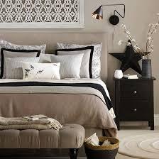 black and beige bedroom. Exellent And Beige And Black Bedroom More In Black And Bedroom E