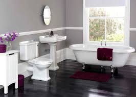 Mesmerizing Design Ideas Of Unique Bathroom Sink With Wall Mounted ...