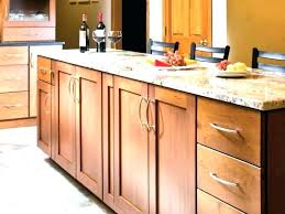cleaning oak cabinets with tsp tsp cabinet cleaner cleaning kitchen cabinets grease best way to clean