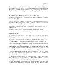 essay computer benefits education wikipedia