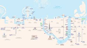 Twin River Seating Chart Roads Transport Authority Dubai Water Taxi