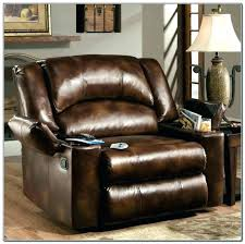 big and tall recliner chairs 500lbs awesome man chair reviews pictures ideas