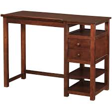 architect furniture. Furniture:Architect Drafting Table For Wooden Desk Drawing Tablet Ebay Plans Wonderful Dorel Home And Architect Furniture T