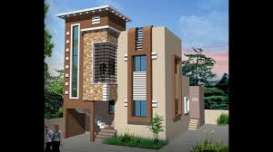 Indian Staircase Tower Designs Home Elevations Indian Home Designs Bungalows Small Homes Houses