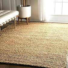 black sisal rug black sisal rug with border awesome natural hand woven jute area round