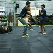 Cult Fit Inside The Bengaluru Fitness Startup That Just