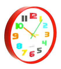 wall clocks target wall clocks target clock parts modern atomic large target wall clocks wall clocks wall clocks target