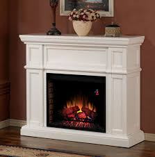 electric fireplaces that heat 1 000 sq ft free