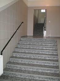Für die bahnenware wird oftmals der begriff pvc boden verwendet, wohin. Treppengestaltung