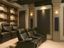 home theater lighting design. Download Home Theater Lighting Design E