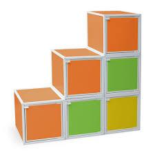 ikea storage cubes furniture. IKEA Storage Cubes Color Ikea Furniture