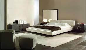 italian style bedroom furniture. Modern Italian Style Bed Set Bedroom Furniture Italian Style Bedroom Furniture I